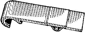 AUVECO 18512