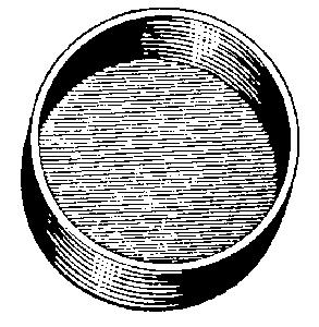 AUVECO 3952