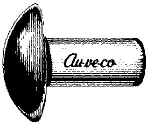 AUVECO 9643