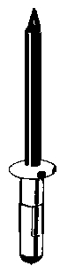 AUVECO 10351