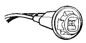 AUVECO 11166