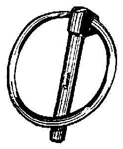 AUVECO 11736