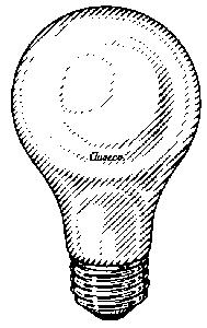 AUVECO 16575
