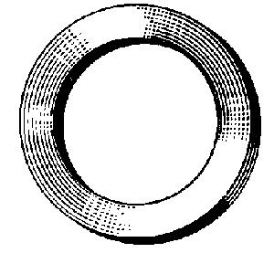 AUVECO 16681
