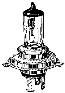 AUVECO 18661