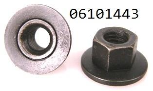 Chrysler 06101443