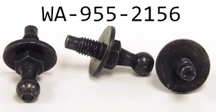 WA-955-2156