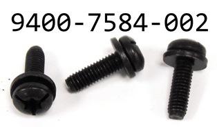 9400-7584-002
