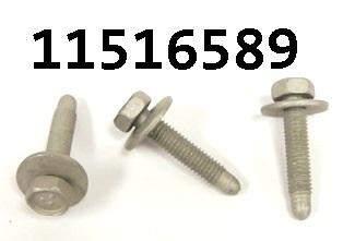 GM 11516589