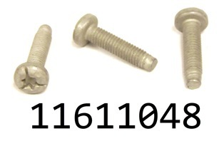 GM 11611048