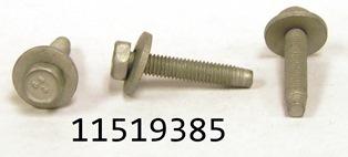GM 11519385