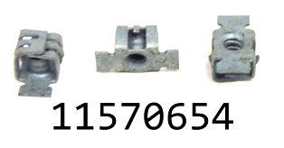 GM 11570654