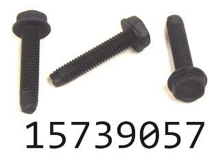 GM 15739057