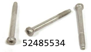 GM 52485534