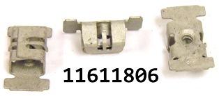 GM 11611806
