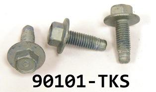 90101-TKS