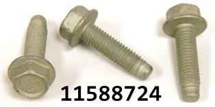 GM 11588724