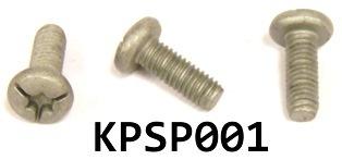 KPSP001