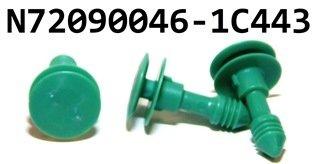 N72090046-1C443