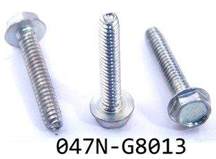 047N-G8013