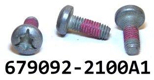 679092-2100A1