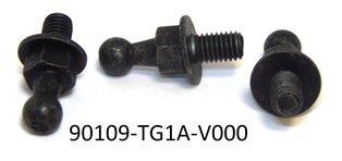 90109-TG1A-V000
