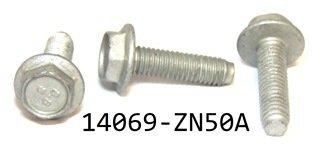 14069-ZN50A