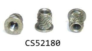 CS52180