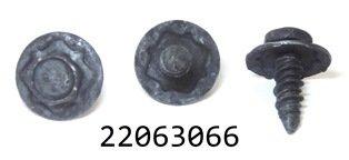 GM 22063066