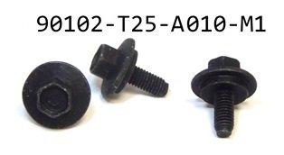 90102-T25-A010-M1