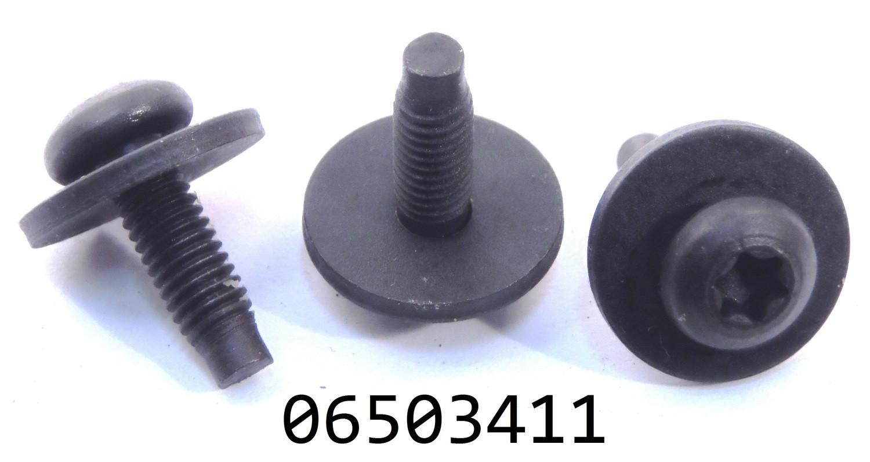 Chrysler 06503411