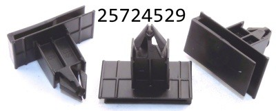 GM 25724529