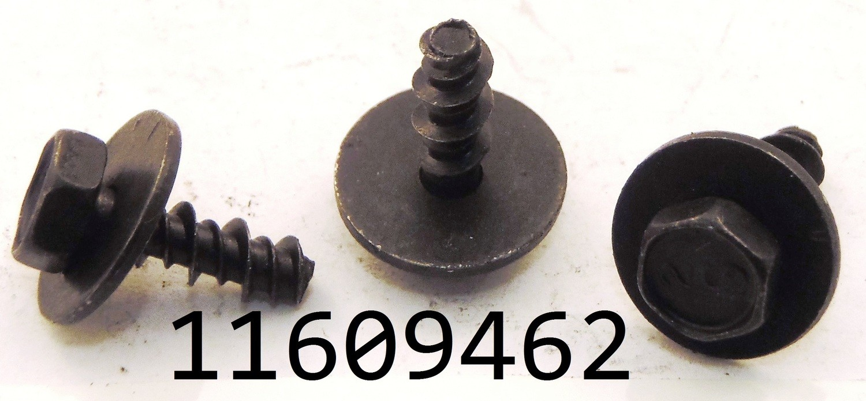GM 11609462