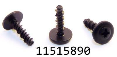GM 11515890