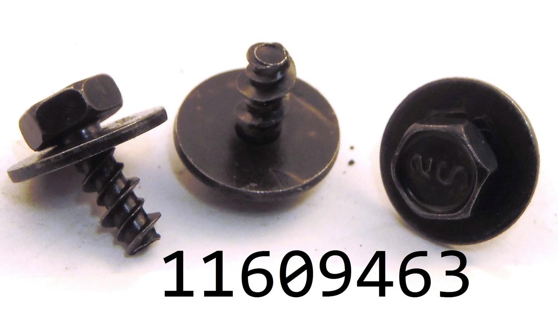 GM 11609463
