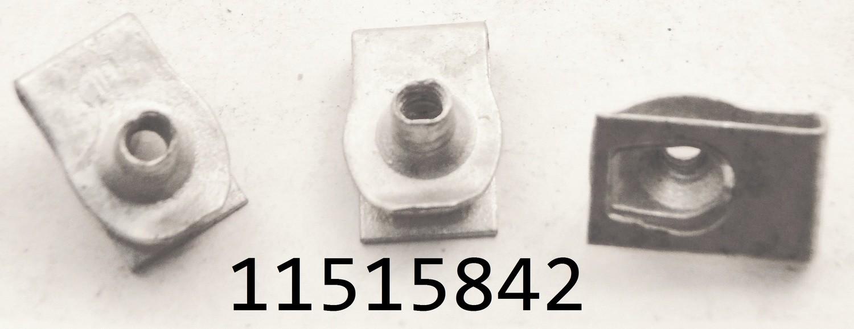 GM 11515842