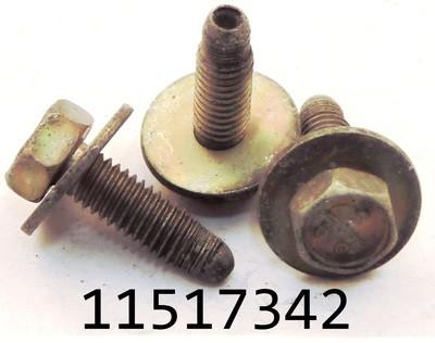 GM 11517342