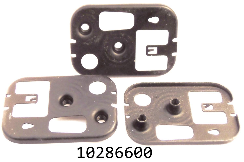 GM 10286600