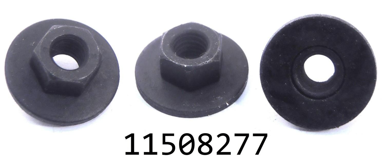 GM 11508277