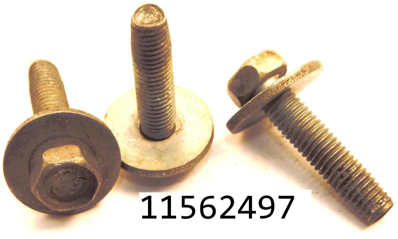 GM 11562497