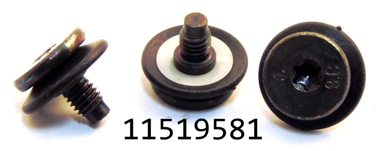 GM 11519581