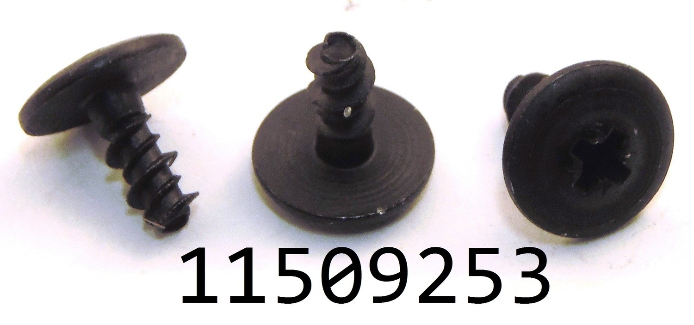 GM 11509253