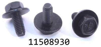 GM 11508930