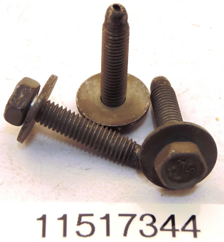 GM 11517344