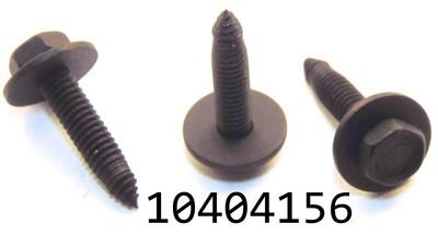 GM 10404156