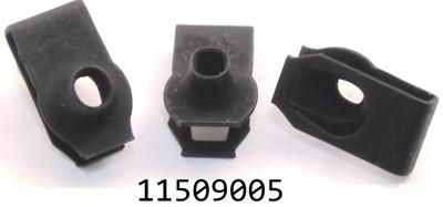 GM 11509005