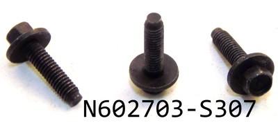 Ford N602703-S307