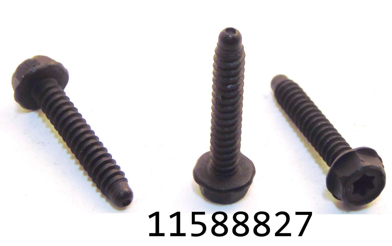 GM 11588827