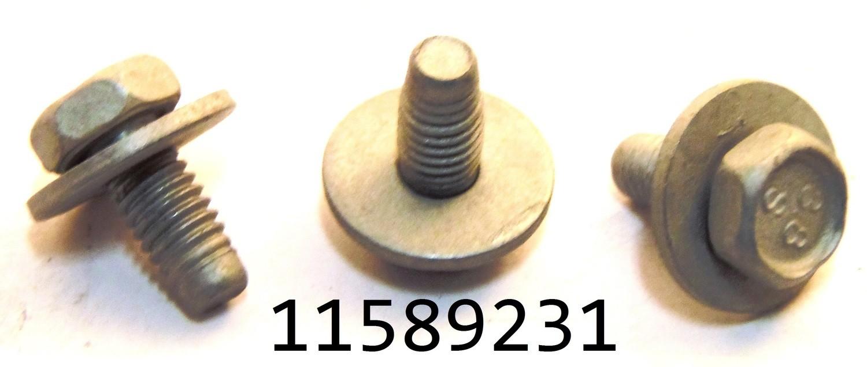 GM 11589231
