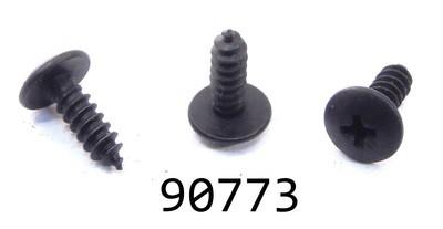90773